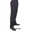 Брюки Полиция мужские (Габардин)