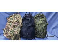 Рюкзак тактический (модель Р007), цвета в асс.
