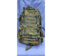 Рюкзак тактический (модель Р 002), цвета в асс.