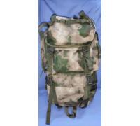 Рюкзак-сумка тактический (модель Р 001) цвета в асс.