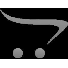 Костюм демисезонный «Горка-4» мох